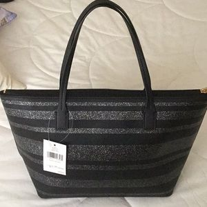 Kate Spade new with tag